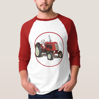 The Model 30 T-Shirt