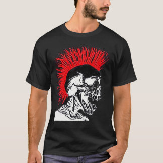 The Mohicans T-Shirt