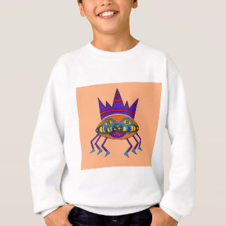 The Mollusk Sweatshirt