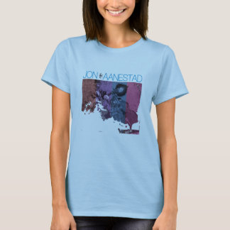 The Mom T-Shirt