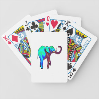 THE MOMENTS SOUL BICYCLE PLAYING CARDS