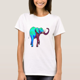 THE MOMENTS SOUL T-Shirt
