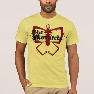 The Monarchs T-Shirt