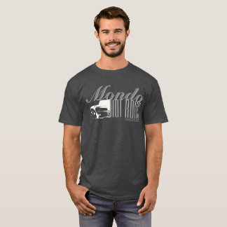 The MONDO T - Heloise T-Shirt