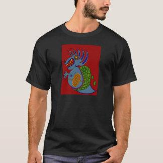 The Money Snail T-Shirt