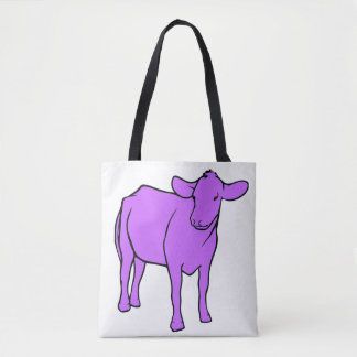 The Moo Bag