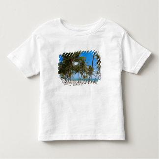 The Moorings Resort, Marathon, Key West, 2 Toddler T-shirt
