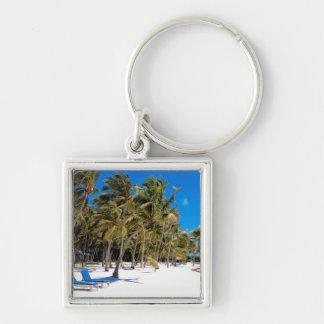 The Moorings Resort, Marathon, Key West, 3 Keychains