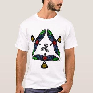 The Morrigan (1) T-Shirt