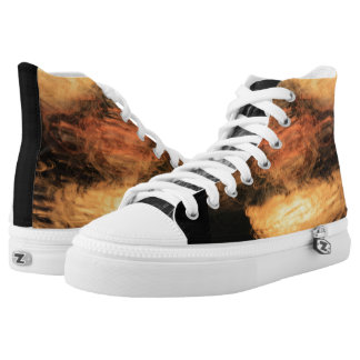The most awesome shoes on Zazzle!