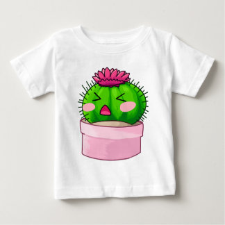 The most tsundere of plants t shirt