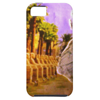 The mother of the children iPhone 5 cases