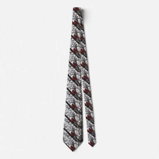 The Mr. Tie
