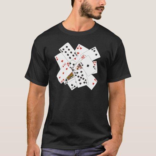 The Muck T-Shirt