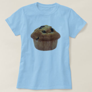 The Muffin Top