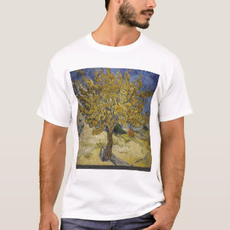 The Mulberry Tree T-Shirt