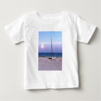 The MUSEUM Artiist Series jGibney Sailing Shirts