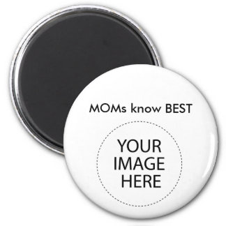 The MUSEUM Artist Series gibsphotoart MOMs know Be Refrigerator Magnets