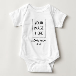 The MUSEUM Artist Series gibsphotoart MOMs know Be Shirt