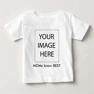 The MUSEUM Artist Series gibsphotoart MOMs know Be T Shirt