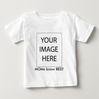 The MUSEUM Artist Series gibsphotoart MOMs know Be Tee Shirt