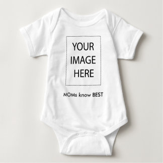 The MUSEUM Artist Series gibsphotoart MOMs know Be Tee Shirts