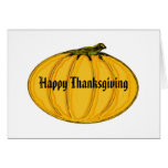 The MUSEUM Artist Series Happy Thanksgiving 1a