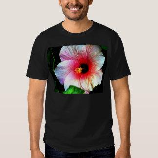 The MUSEUM Artitst Series jGibney Hibiscus72 Shirts