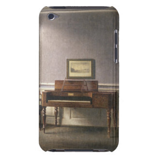 The Music Room iPod Case-Mate Case