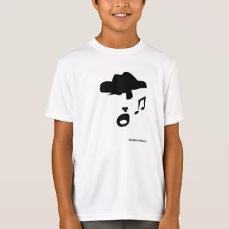THE MUSICIAN SERIES T-Shirt