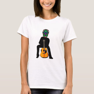 The Musician T-Shirt