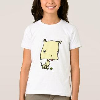 The Mutt T-Shirt