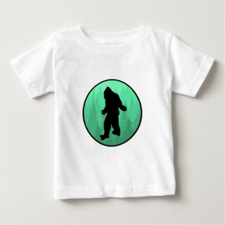 The Myth Baby T-Shirt