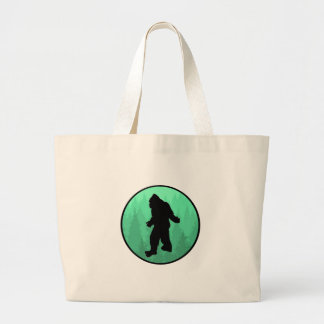 The Myth Large Tote Bag