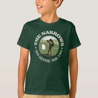 The Narrows T-Shirt