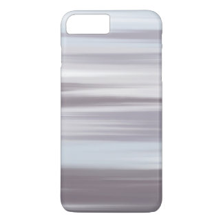 The Native M 02 iPhone 8 Plus/7 Plus Case