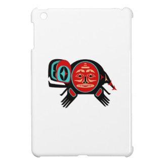 The Navigator iPad Mini Cover