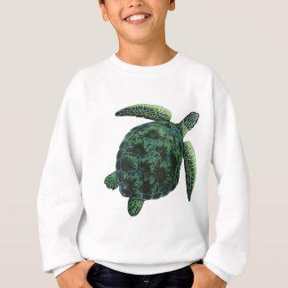 The Navigator Sweatshirt