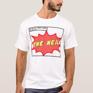 The Neil T-Shirt