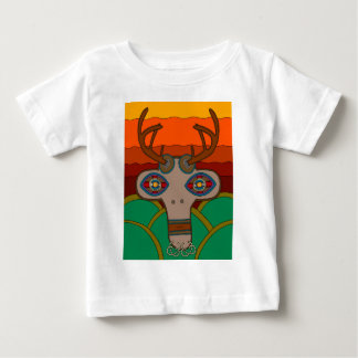 The Nemesis Baby T-Shirt