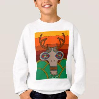 The Nemesis Sweatshirt