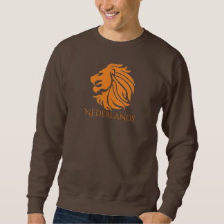 The Netherlands Apparel Sweatshirt