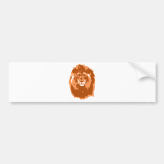 The Netherlands Bumper Sticker