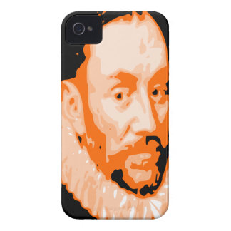 The Netherlands Case-Mate iPhone 4 Case
