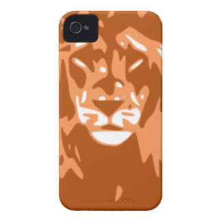 The Netherlands iPhone 4 Cover