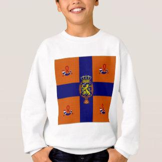 The Netherlands Royal Standard Sweatshirt