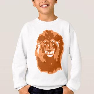 The Netherlands Sweatshirt