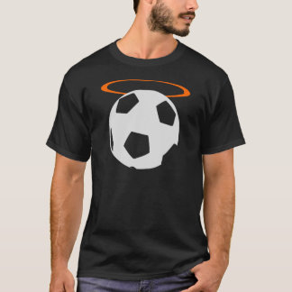 The Netherlands T-Shirt