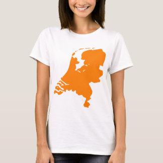 The Netherlands T-Shirt