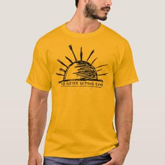 The Never Setting Suns T-Shirt